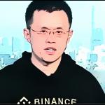 مدیر Binance: «ما در آغاز مسیر حرکت انقلابی بیت کوین هستیم».