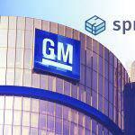 جنرال موتورز (General Motors) به پروژه حفاظت از اطلاعات روی بلاک چین پیوست