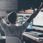 بررسی اصول مقدماتی در ترید روزانه ارز دیجیتال (Day Trading)