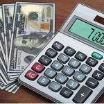فروش توکن های بیت تورنت در کمتر از ۱۵ دقیقه به ارزش بیش از ۷ میلیون دلار