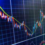 نگاهی به اخبار و تحلیل قیمت رمز ارز های بیت کوین، اتریوم و XRP