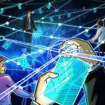 توسعه سازوکاری به نام Zether برای حفظ حریم خصوصی قرارداد هوشمند اتریوم