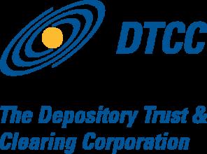DTCC و ساخت توکن های تضمینی (Security Tokens) بر اساس قوانین رگولاتوری