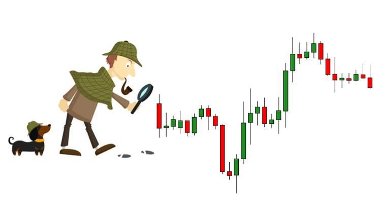 معامله گران چطور بازار رمز ارز ها را تحلیل می کنند؟ (قسمت دوم)