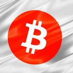 انتشار راهنمای قانون گذاری ICO توسط گروه تجاری صنعت رمز ارز ژاپن (JCBA)