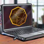 پلتفرم جدید MEW برای تبدیل رمز ارز به فیات بدون نیاز به KYC