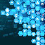 سه بینش اصلی درمورد ارزش استراتژیک تکنولوژی بلاک چین در صنعت