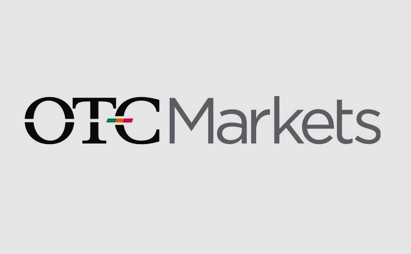 OTC-Market-new-solution-for-small-businesses