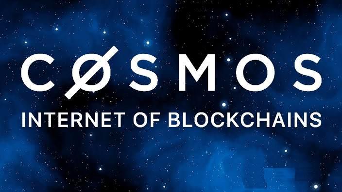 آغاز به کار رسمی COSMOS، بلاک چینی برای اتصال همه بلاک چین ها