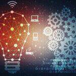 آشنایی با برترین پلتفرم های تکنولوژی بلاک چین مورد استفاده در صنایع