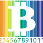 تحقیقات نشان می دهد ۵۴٪ از تراکنش های بیت کوین (BTC) نقص حریم خصوصی دارند