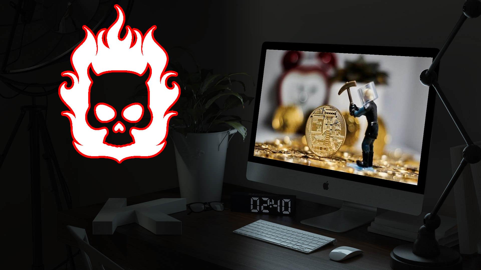 هشدار تیم توسعه دهنده لجر در مورد ضعف امنیتی در نرم افزار مونرو