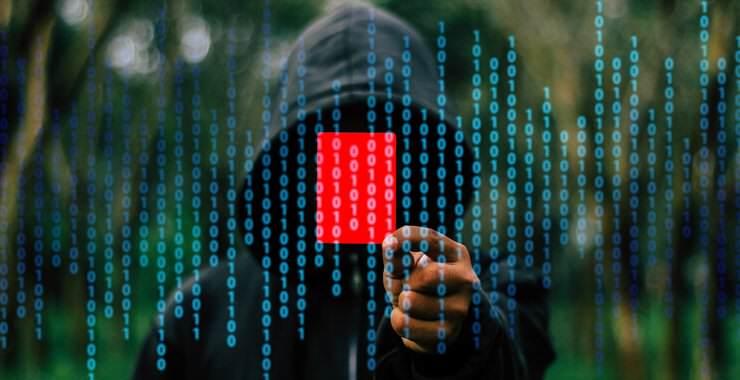 حمله ریزگردی در شبکه بیت کوین چیست؟