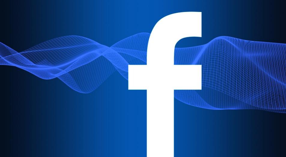 Barclays: رمز ارز فیسبوک می تواند میلیارد ها دلار درآمد ایجاد کند