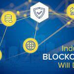 بررسی ارزش بلاک چین (Blockchain) برای کسب و کار های مختلف