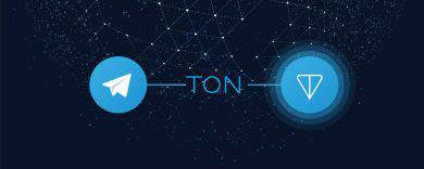 فیسبوک و تلگرام امیدوارند در جایی که بیت کوین ناکام ماند، موفق شوند