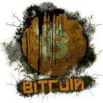 آیا بیت کوین (Bitcoin) در دنیای آینده رمز ارز ها جایی دارد؟