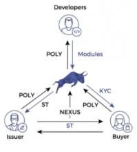 Polymath چگونه کار می کند؟