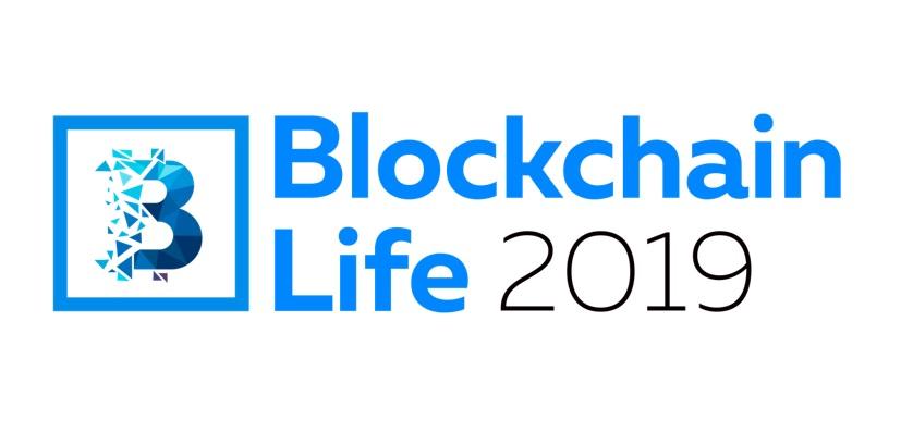 حضور Binance و Huobi به عنوان سخنران در Blockchain Life 2019 سنگاپور