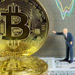تحلیل تکنیکال قیمت بیت کوین (BTC) و روند آینده بازار رمز ارز ها