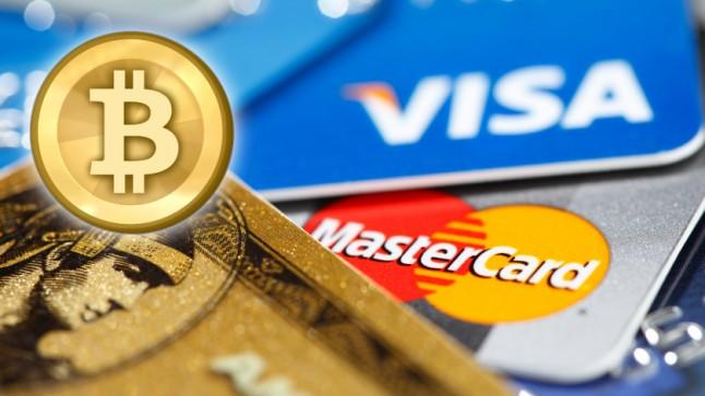 بیت کوین طی 10 سال، بهترین سیستمهای پرداخت جهانی را پشت سر خواهد گذاشت