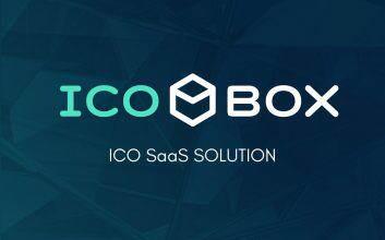 داستان تک تک روزها در ICOBox از زبان Nick Evdokimov، بنیانگذار و مدیرعامل آن