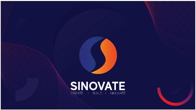SINOVATE و ارائه گره بی نهایت (Infinity Node) برای تکامل Masternode