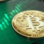 محققان بایننس: سیگنال پایان روند نزولی بیت کوین و بازار رمز ارز ها
