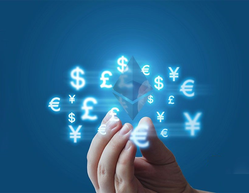 TrustToken چهار رمز ارز پایدار (StableCoin) دیگر به بازار عرضه می کند