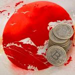 بیت کوین و رمز ارز ها هدف نشست ضدپولشویی G20 در ژاپن