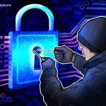 گزارش ها نشان می دهد رمزینه ربایی از کاربران به پایان خط رسیده است