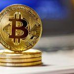 تحلیلگر ارشد Fundstrat: فرصت طلایی خرید بیت کوین را از دست ندهید!