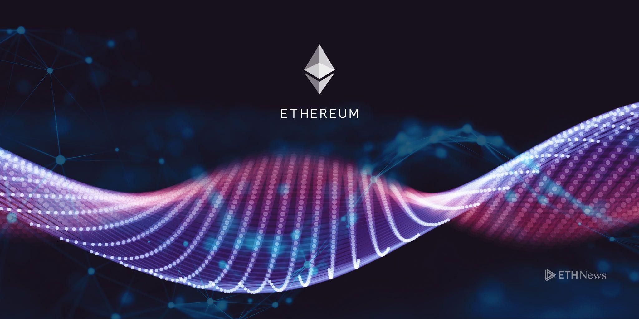 هزینه ی ۱۹ میلیون دلاری بنیاد اتریوم (Ethereum) برای مقیاس پذیری با پلاسما