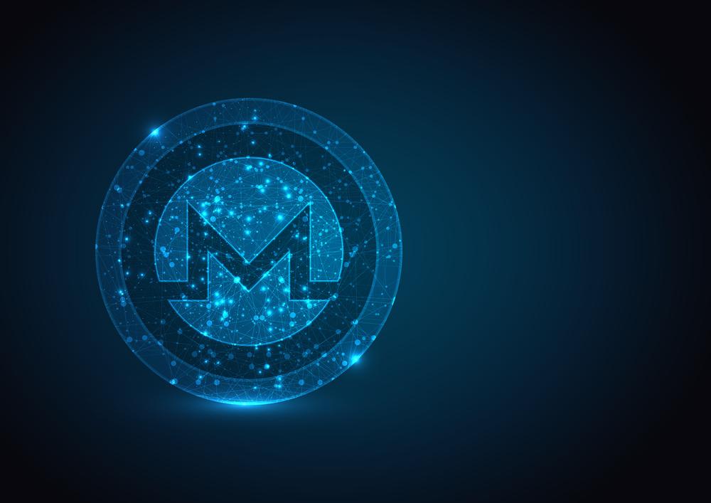 الگوریتم اثبات کار مونرو (XMR) از CryptoNight به RandomX تغییر خواهد کرد