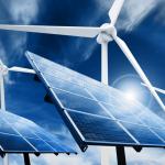 فناوری بلاک چین، بزرگ ترین پدیده بعدی، در خدمت انرژی های تجدیدپذیر
