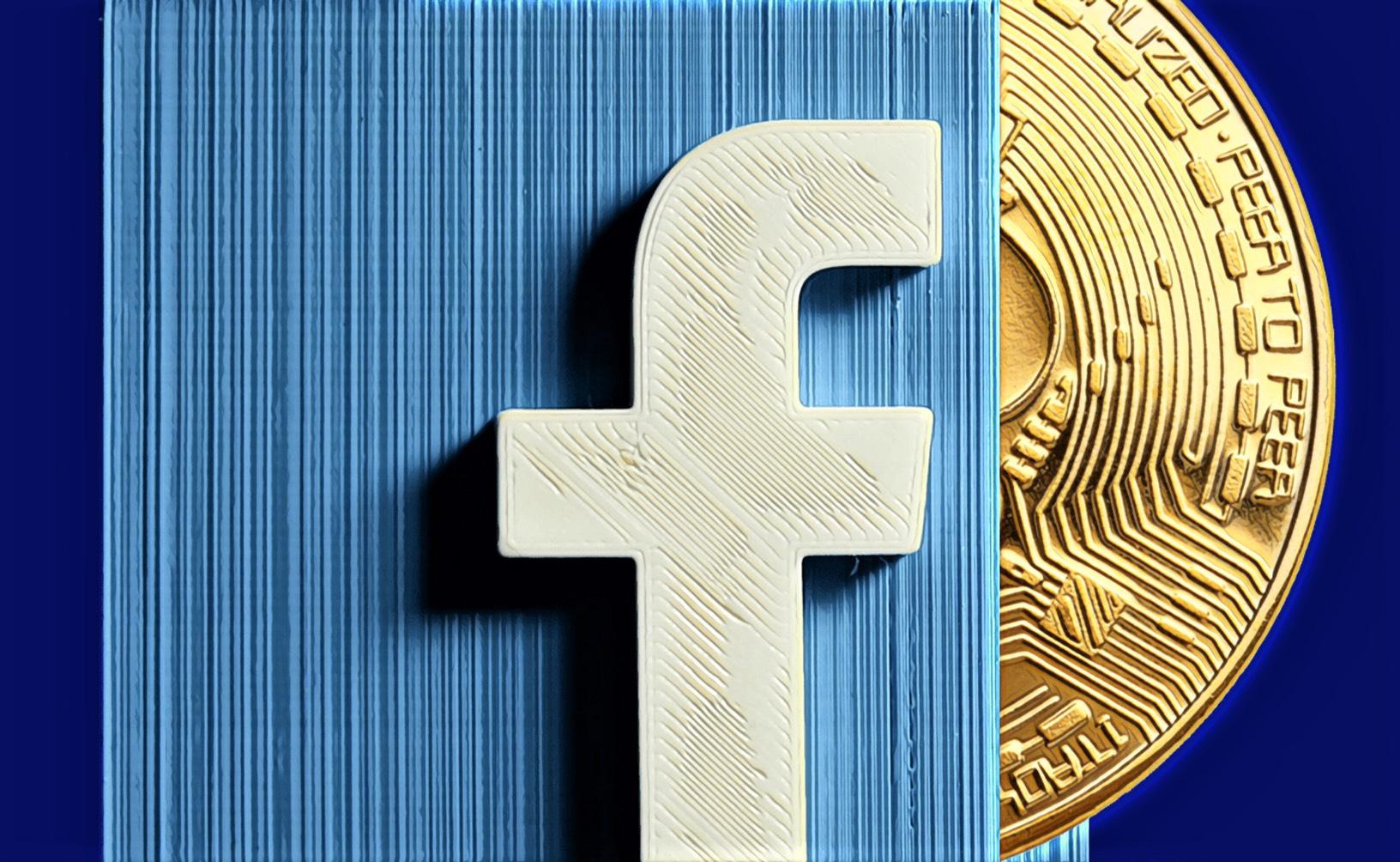 برنامه فیسبوک برای راه اندازی رمز ارز پایدار «GlobalCoin» در سال ۲۰۲۰