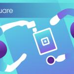 جک دروسی: Square رمز ارزی پذیرش عمومی بیت کوین را اجتناب ناپذیر خواهد کرد