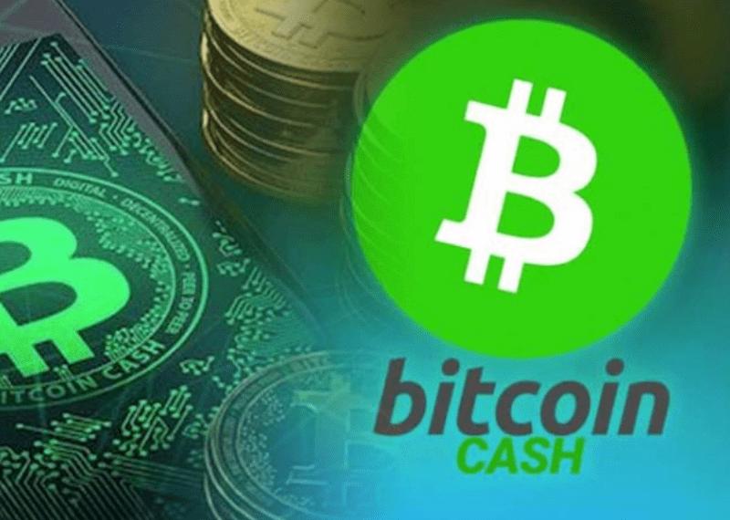 ارتقای شبکه بیت کوین کش (BCH) و قابلیت خرید با رمز ارز ها از بیش از ۳۰ هزار فروشگاه