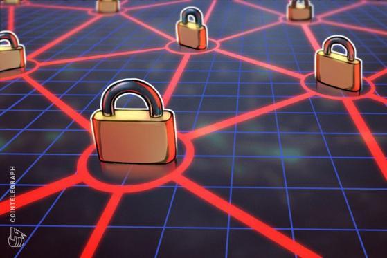 سرقت 7000 بیت کوین از صرافی بایننس (Binance) و آنچه کاربران باید بدانند