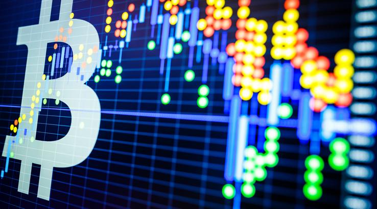 آیا بیت کوین (BTC) تجربه بازار صعودی سال ۲۰۱۷ را تکرار خواهد کرد؟
