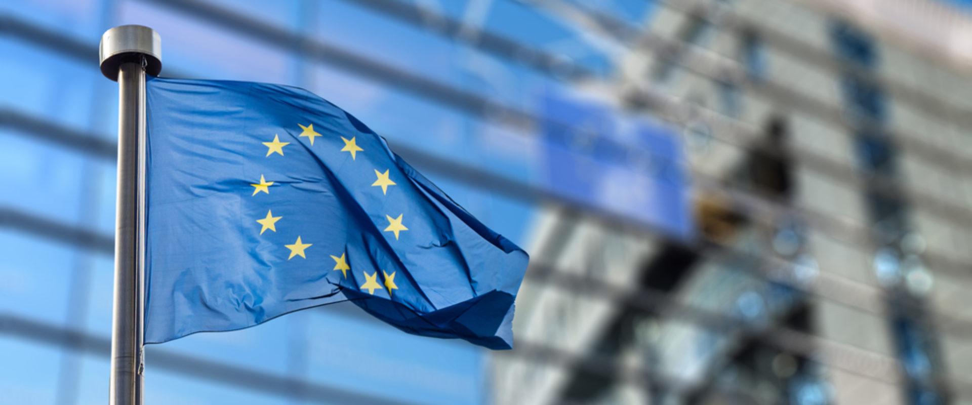 بانک مرکزی اتحادیه اروپا: رمز ارز ها اثر ملموسی روی سیاست پولی ندارند