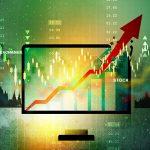 صندوق های پوشش ریسک انتظار سال قدرتمندی برای بیت کوین (BTC) دارند