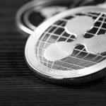 افزایش قیمت ۲۴ درصدی XRP پس از انتشار خبر صرافی Coinbase