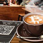 چگونه کالاهای فروشگاه خود را در ازای دریافت بیت کوین (Bitcoin) بفروشیم؟