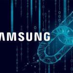 همکاری سامسونگ با چند شرکت بزرگ کره ای برای ایجاد یک شبکه تأیید هویت مبتنی بر بلاک چین
