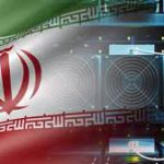 larijani-bitcoin-mining-ban-index
