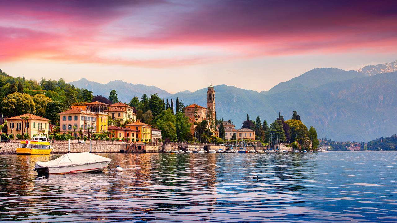 منطقه لمباردی در ایتالیا پیشرو استفاده از بلاکچین در مدیریت شهری