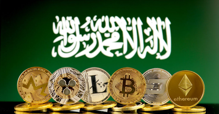 ابراز نگرانی وزیر اقتصاد و امور دارایی عربستان سعودی در مورد داراییهای دیجیتال