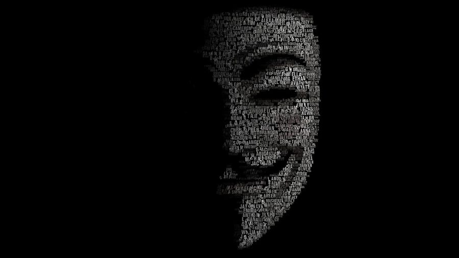 توضیح بنیاد لایتکوین در رابطه با حمله ریز گردی اخیر و ارائه راهکار برای جلوگیری از به دام افتادن کاربران