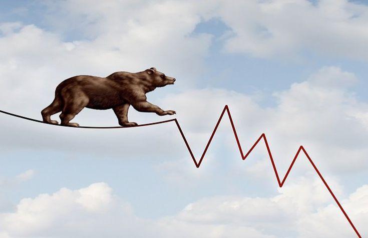 تحلیل گران بازار: اتریوم جولانگاه خرسهاست! درست شبیه بیتکوین در سال 2015